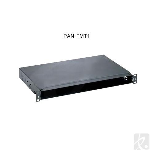 PAN-FMT1