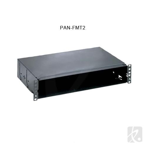 PAN-FMT2