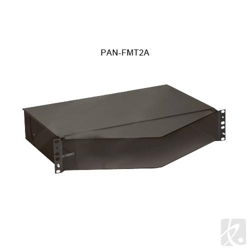 PAN-FMT2A