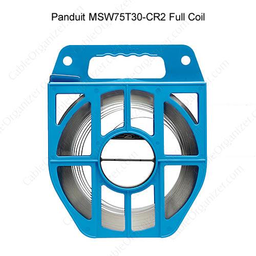 PAN-MSW75T30-CR2