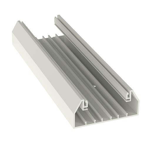 Panduit T-70 Surface Raceway Base - icon