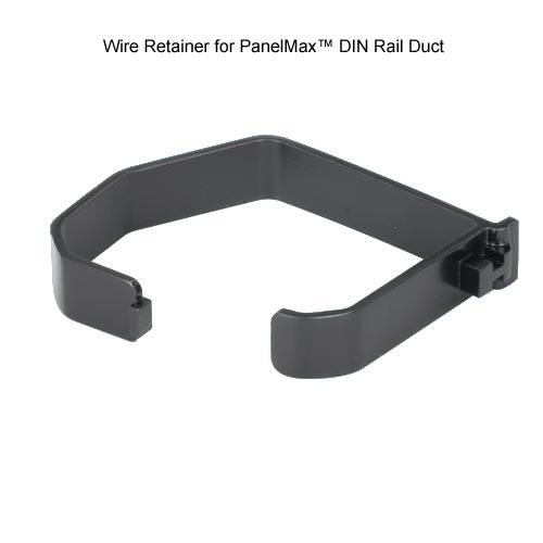PanelMax Wire Retainers - icon
