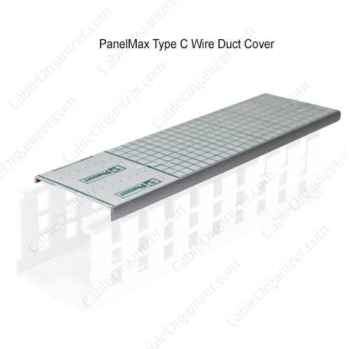 PAN-C2LG6-F