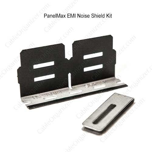 PAN-SD2EMI