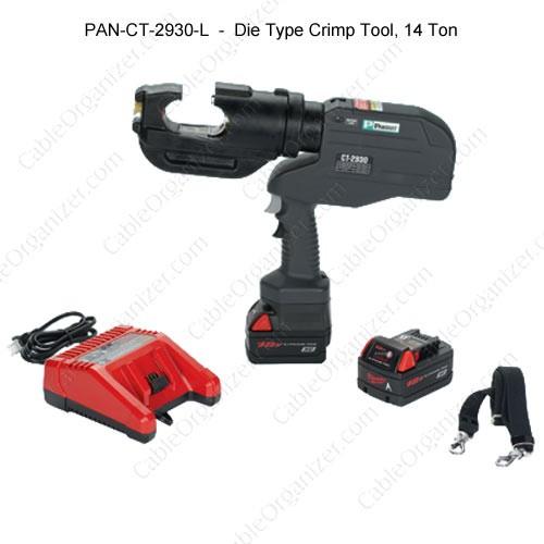 PAN-CT-2930-L
