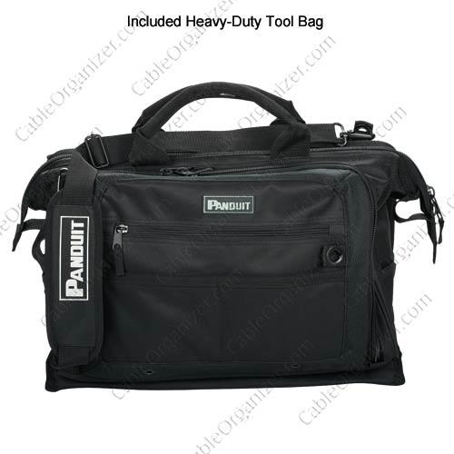 Panduit tool bag