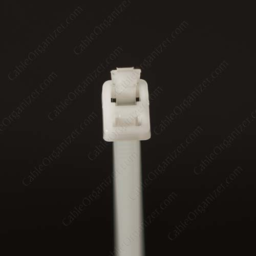 Panduit Sta-Strap Bow-Ty Cable Tie - icon