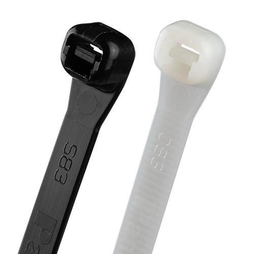 Grip Cable Tie