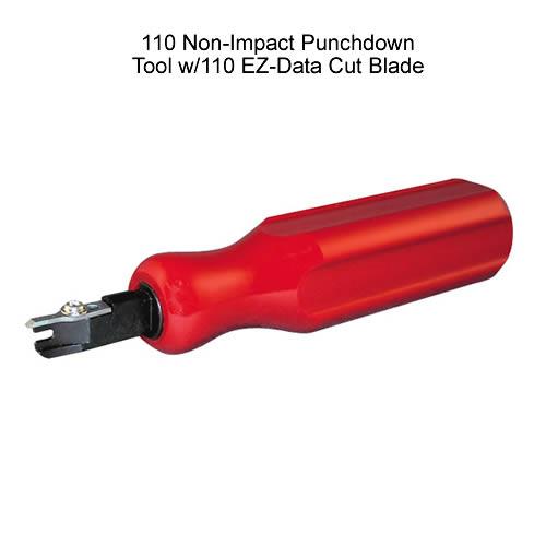 Platinum Tools 110 Non-Impact Tool