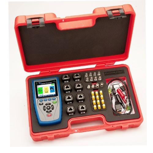 cable pro test kit, TCB360K1