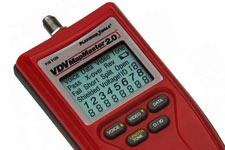 Platinum Tools cable testers