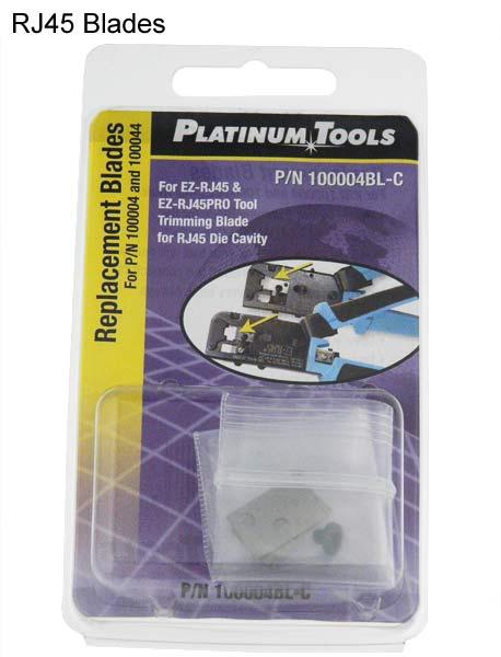 Platimun Tools EZ-RJ45 Crimper blades in package icon