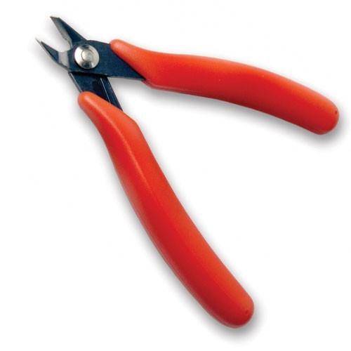 "5"" Side Cutting Pliers"