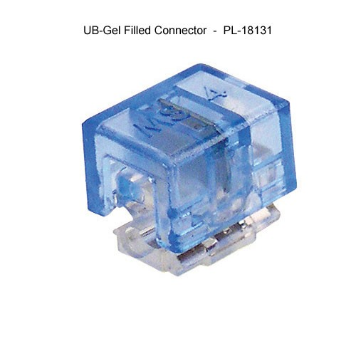 Platinum Tools Telcom ub-Gel filled Splicing Connector icon