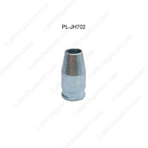PL-JH702