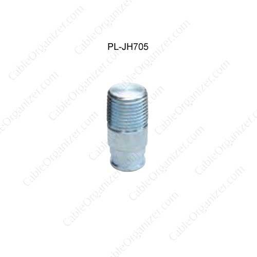 PL-JH705