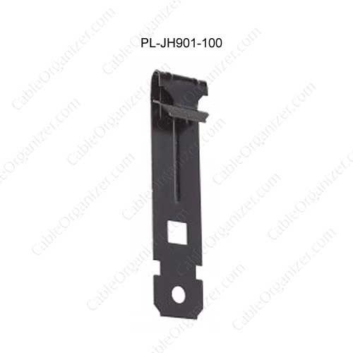 PL-JH901-100