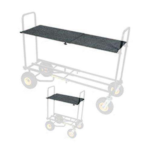 shelf kit RSH10