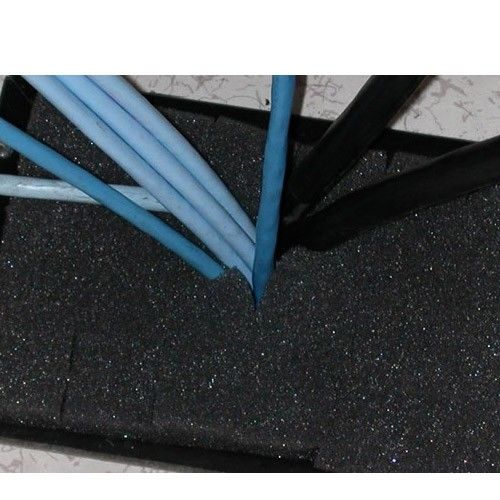 Polardam Air Foam Application - icon