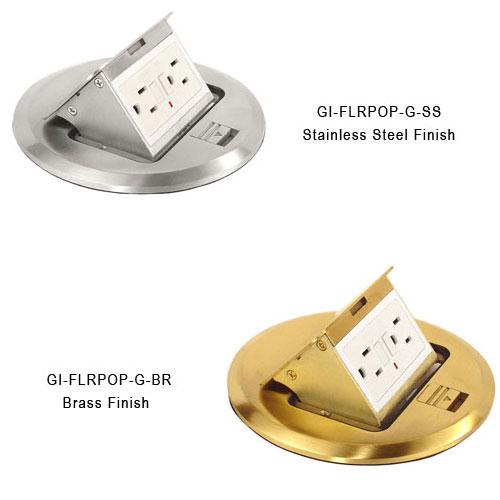 GI-FLRPOP-G
