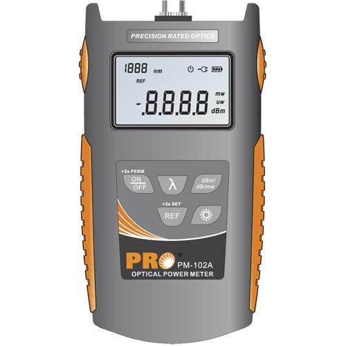 PRO-PM-102A