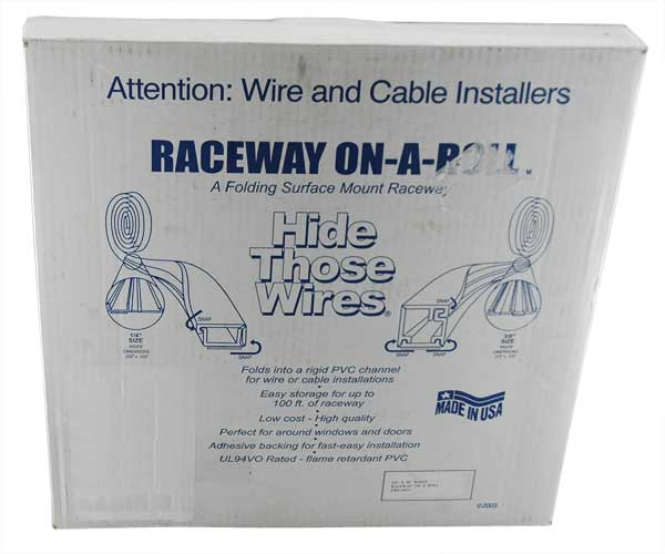 packaging for raceway on a roll icon