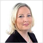 Valerie Holstein, CEO