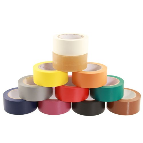 pro-splice vinyl splicing tape in various colors icon