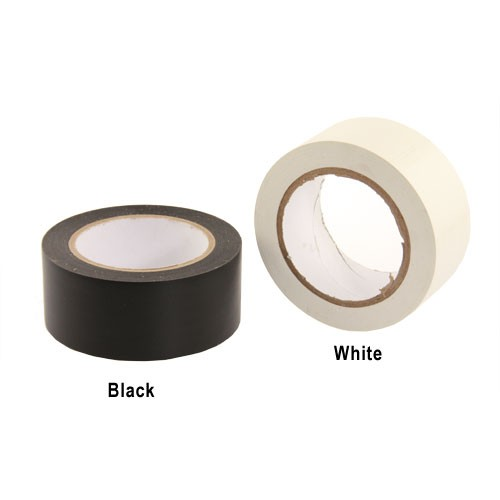 pro-splice vinyl splicing tape in black and white icon