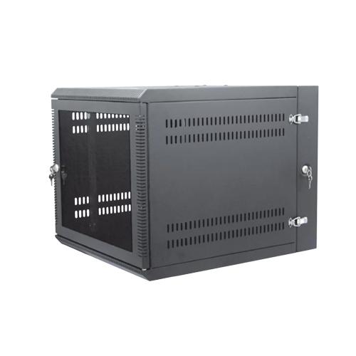 Quest 300 Series Server Cabinet - icon