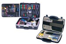 ethernet installation kit, fiber maintenance kit