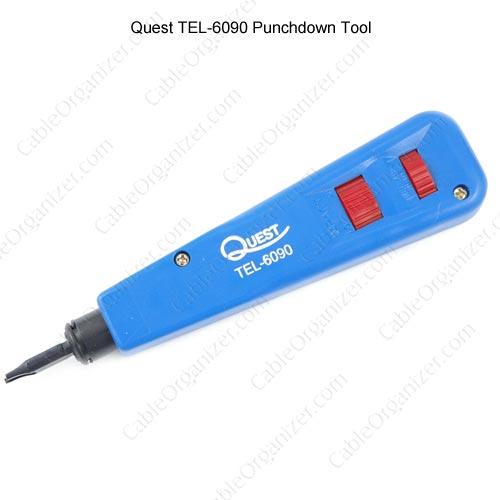 NQP-TEL-6090