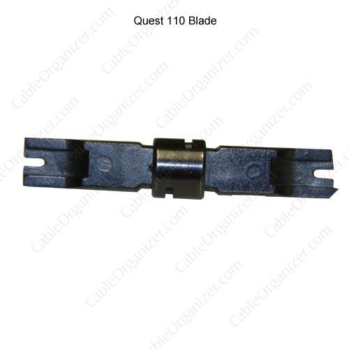 NQP-TEL-6098