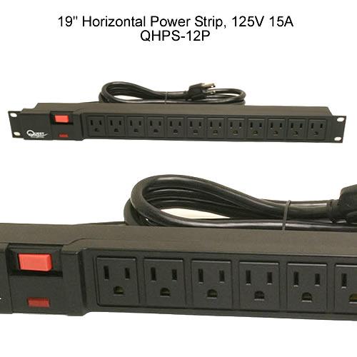 HPS-12P - icon