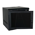 Quest 100 Series Cabinets