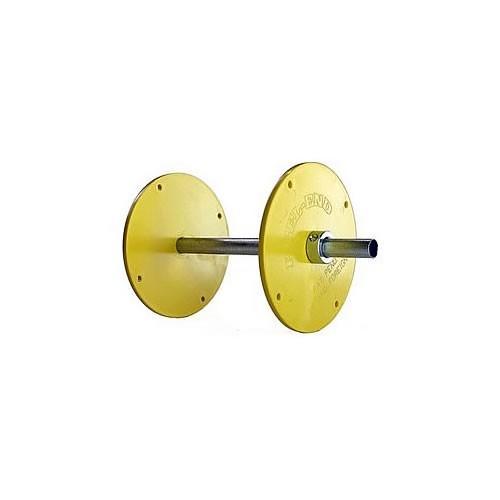 Reel End Spool Repair - icon