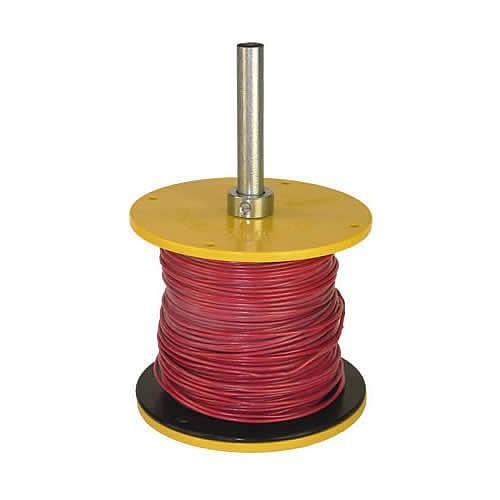 Cable Spool - icon