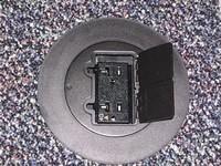 powerflor duplex outlet