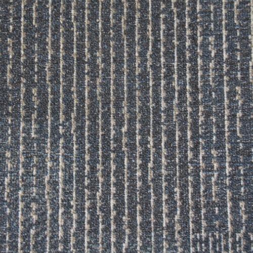 carpet sample for Powerflor