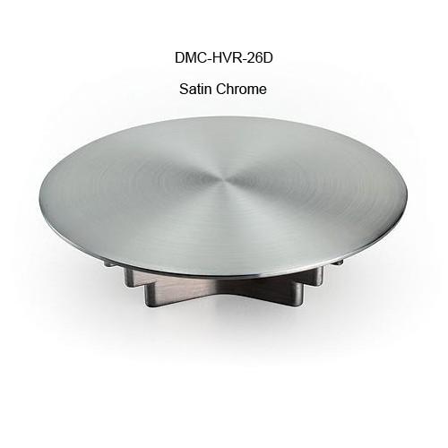 DMC-HVR-26D
