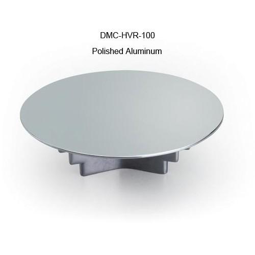DMC-HVR-100