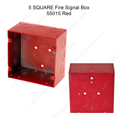 55015 red box - icon