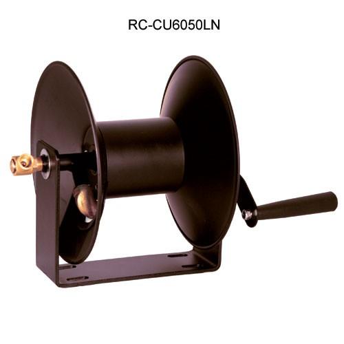 reelcraft cu series model cu6050ln general use hand crank reel icon