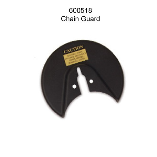 RC-600518