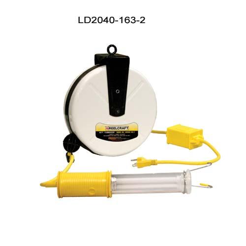 RC-LD2040-163-2