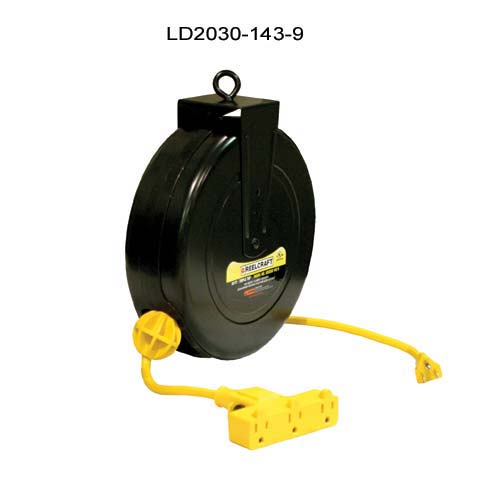 RC-LD2030-143-9