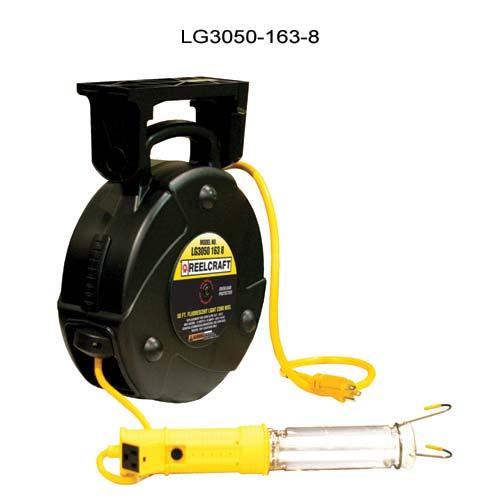 RC-LG3050-163-8