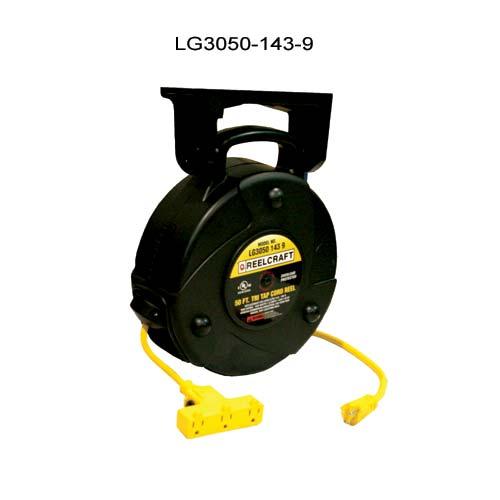 RC-LG3050-143-9