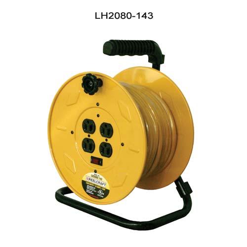 RC-LH2080-143