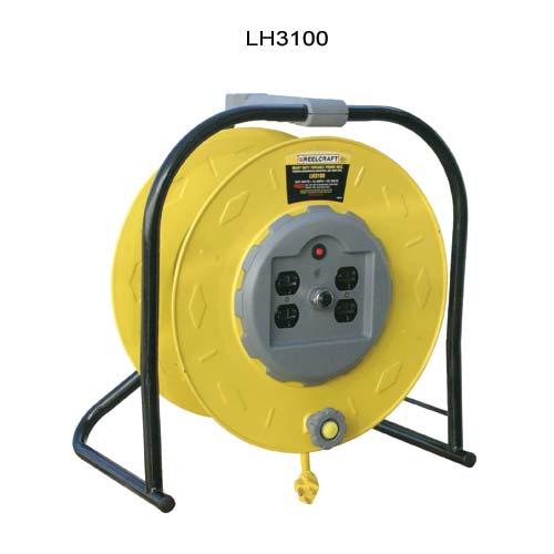 RC-LH3100